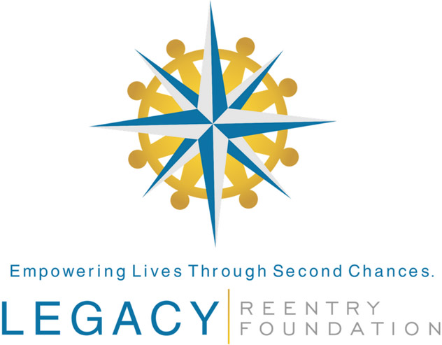 Legacy Reentry Foundation NFP
